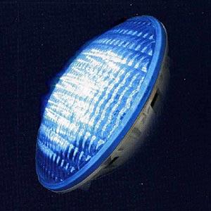 Fari subaquei lampade colorate e led per piscine 1000 - Lampade led piscina prezzi ...