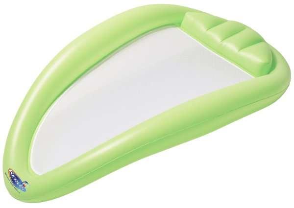 Amaca surf multi colore 1000 piscine - Materassini per piscina ...