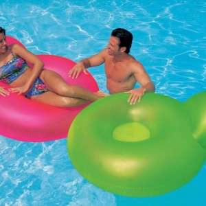 Materassino multiuso intex 1000 piscine - Materassini per piscina ...