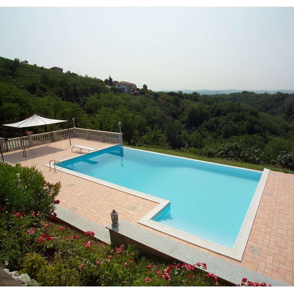 Piscine in cemento armato suggerimenti 1000 piscine for 1000 piscine