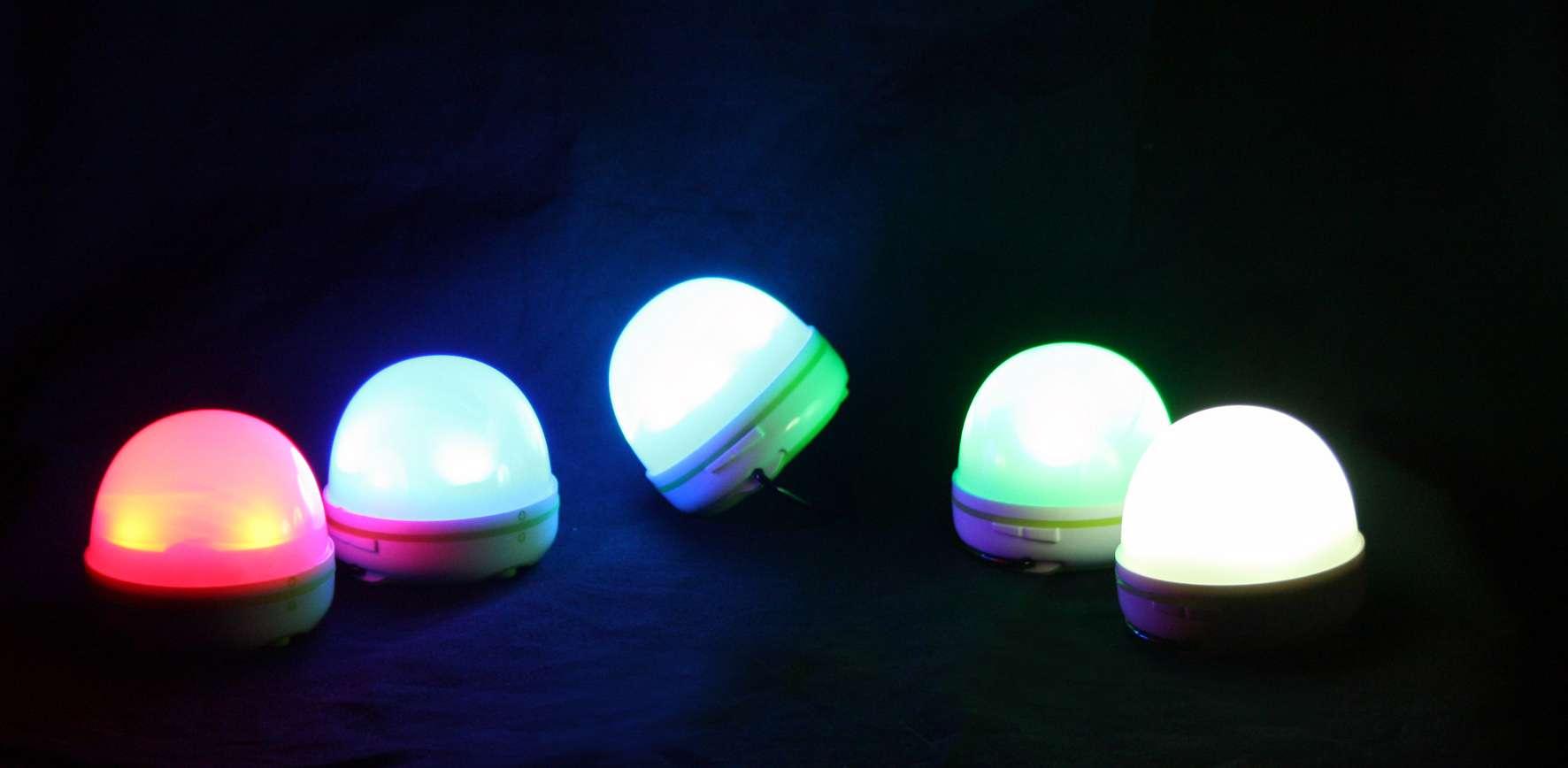 Luci luminose magnetiche chill lite 1000 piscine - Lampade led piscina prezzi ...