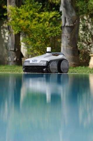 Dolphin Hybrid Platinum