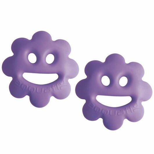 guanti acquatici Happy Flower