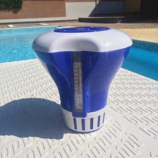 Diffusore galleggiante Poolmaster