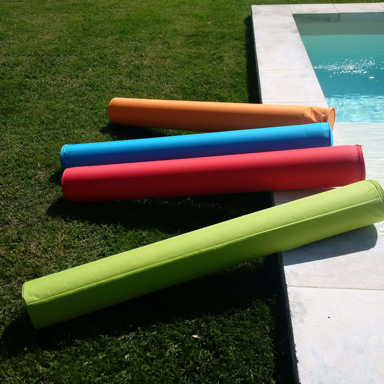 Materasso doodle gonfiabile 1000 piscine - Materassini per piscina ...