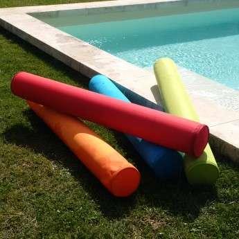 Materasso doodle gonfiabile 1000piscine bologna - Materassini per piscina ...