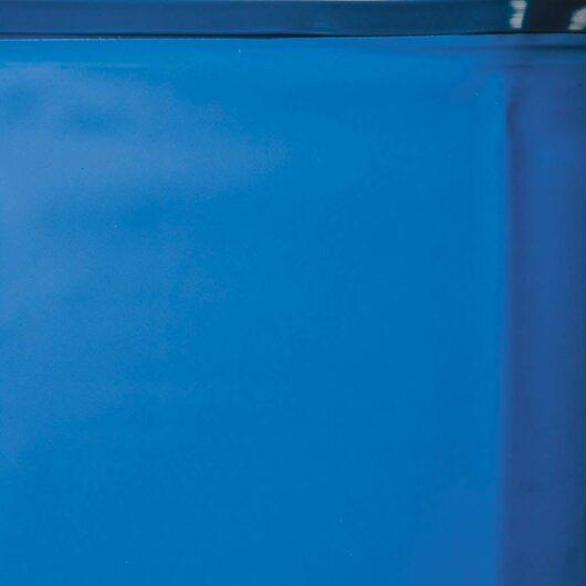 Liner per piscine fuori terra Fusion Gre