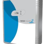 Sistema di disinfezione a elettrolisi per piscine Maxi Clor2