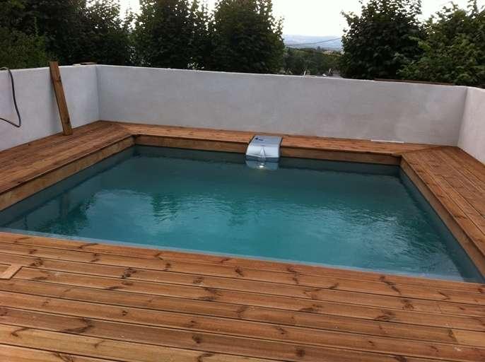 Sistema filtrinov - Filtri per piscine fuori terra ...