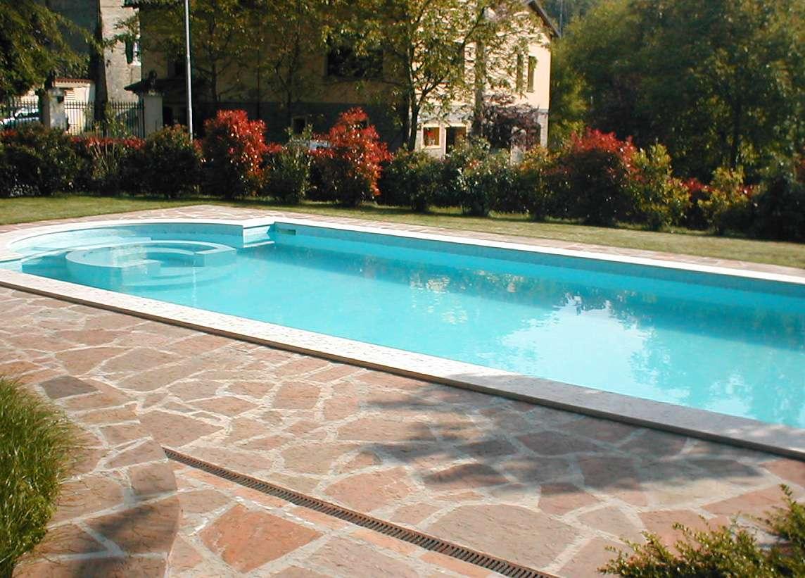 Piscine prefabbricate 1000 piscine for 1000 piscine