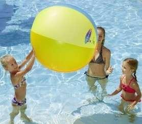 Pallone gonfiabile Jumbo