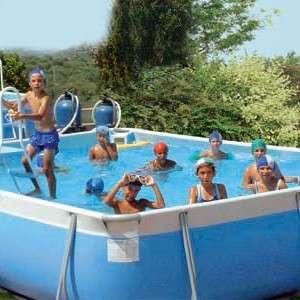 Mega piscine fuori terra autoportanti - Piscine fuori terra autoportanti ...