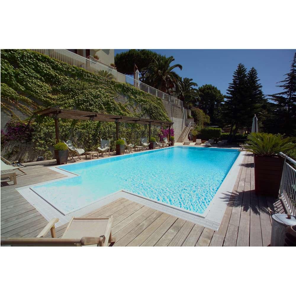 1000 piscine piscine in acciaio a pannelli prefabbricate 1000 piscine