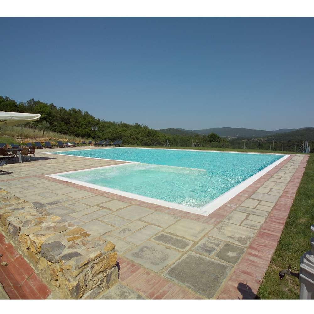 Piscine in cemento armato suggerimenti 1000 piscine for Prix piscine 12x6