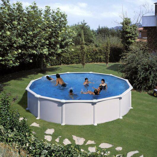 Piscina Dream Pool Atlantis