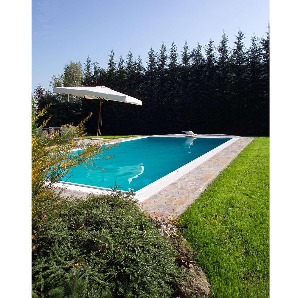 Piscine da giardino interrate prezzi finest mini piscine - Costo piscina chiavi in mano ...
