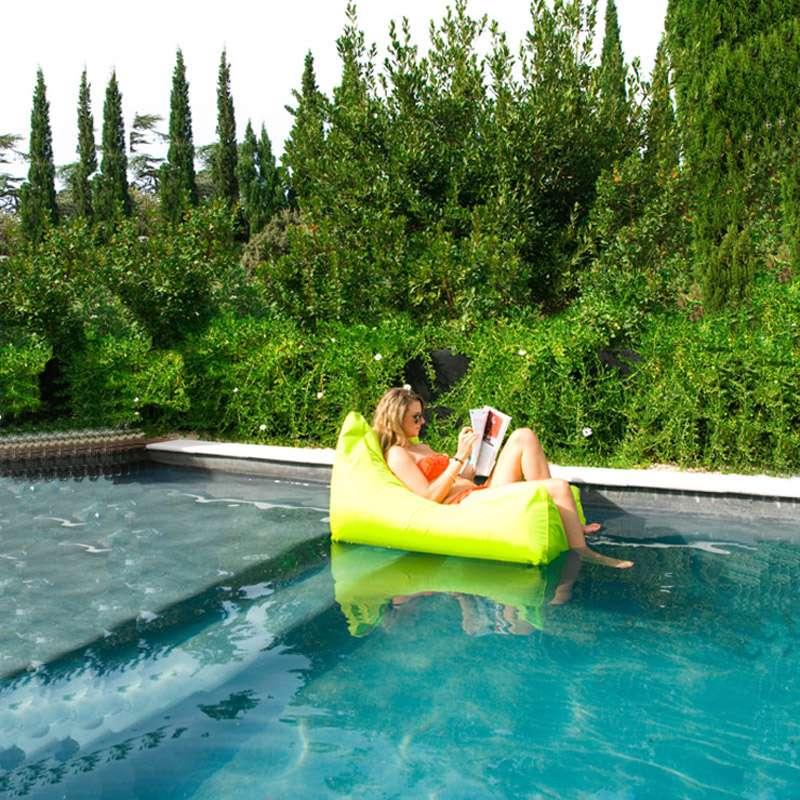Coussin nap 1000 piscine - Materassini per piscina ...