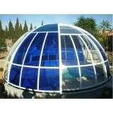 Rame cupola2