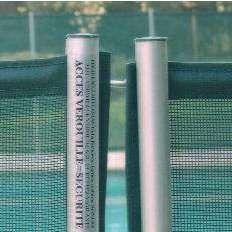 Recinzione beethoven 1000 piscine - Recinzioni per piscine ...