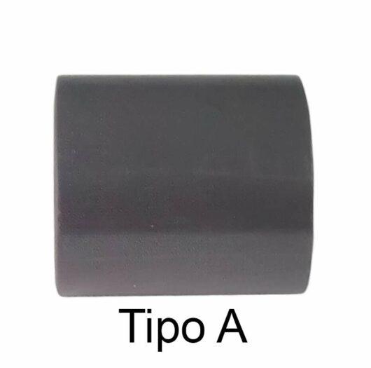 Tronchetto in PVC