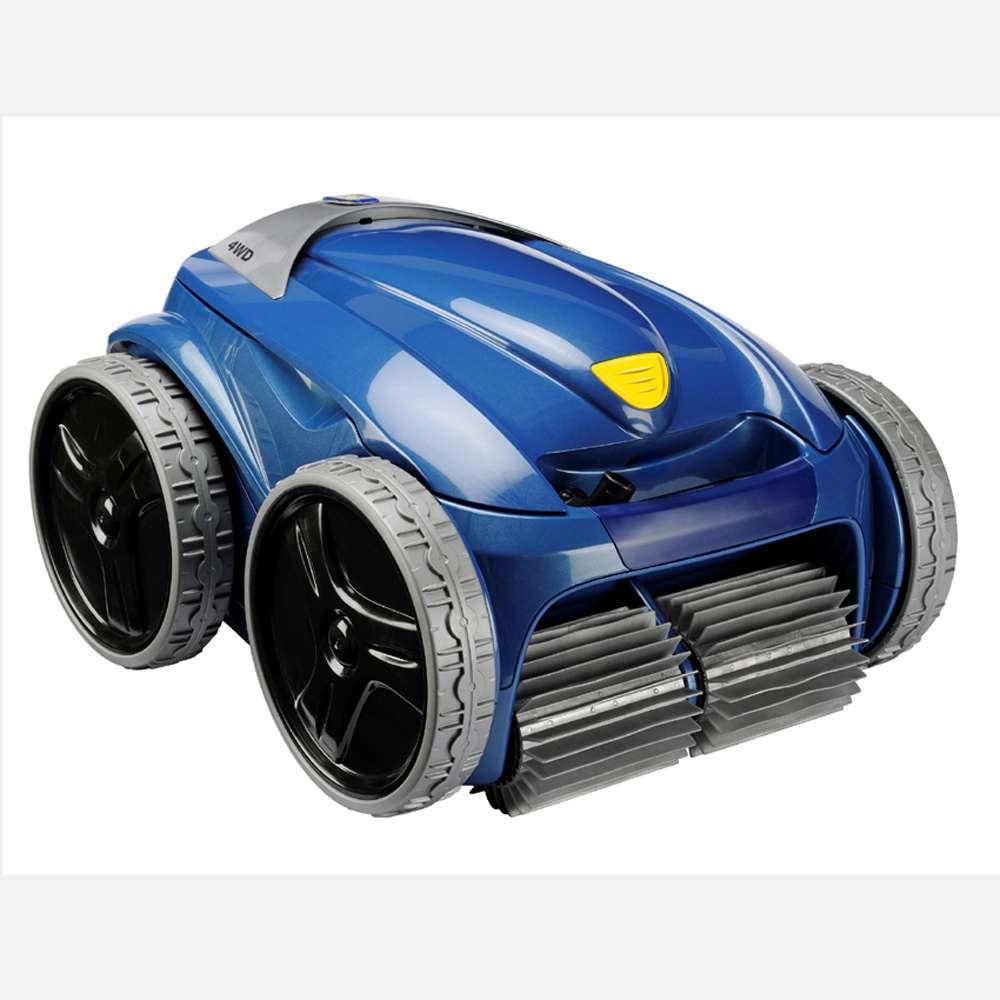 Quadro comandi zodiac vortex 4 4wd 1000 piscine for Robot piscine zodiac vortex 4