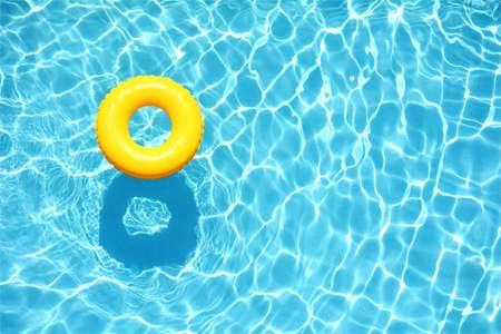 Acqua più pulita - Trattamento di clorazione