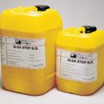 Antialghe liquido Algastop Special – Alta Qualità
