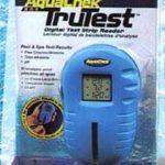 kit analisi acqua TruTest