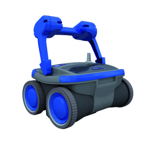 Robot pulitore Astral R3