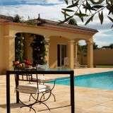 beauregard piscina