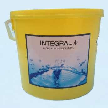 big_Integral 4  AT rid