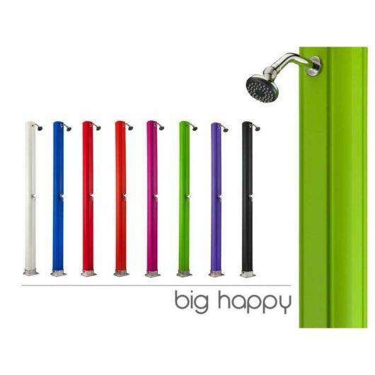 doccia-solare-big-happy serie completa