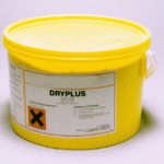 Acido in polvere DryPlus Alta Qualità
