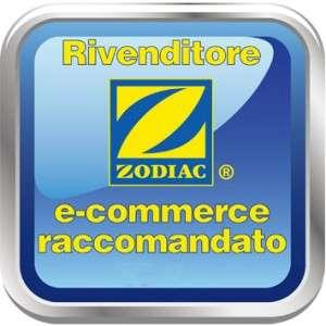 rivenditore e-commerce raccomandato