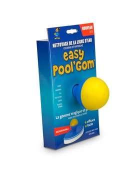 Easy Pool'Gom