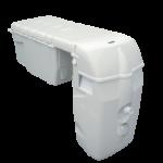 Filtrinov MX25 Monoblocco Filtrante