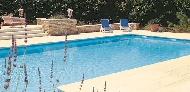 Florence 1000 piscine for 1000 piscine