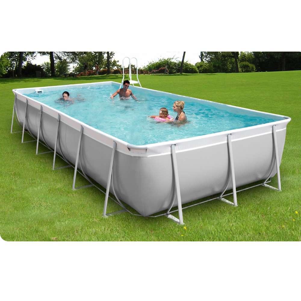 piscine fuori terra autoportanti futura 1000 piscine