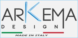 Arkema Design made in Italy