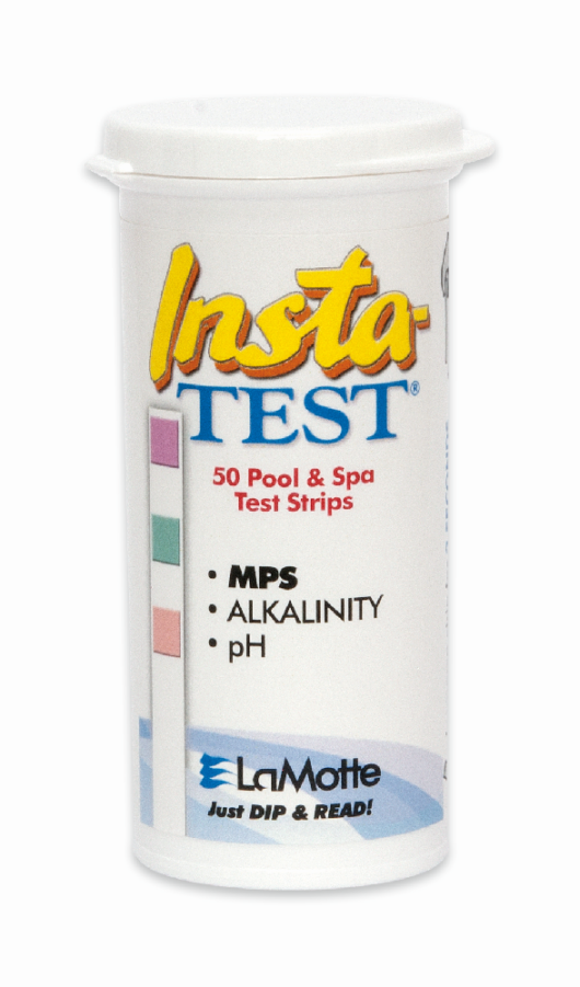 Insta-Test