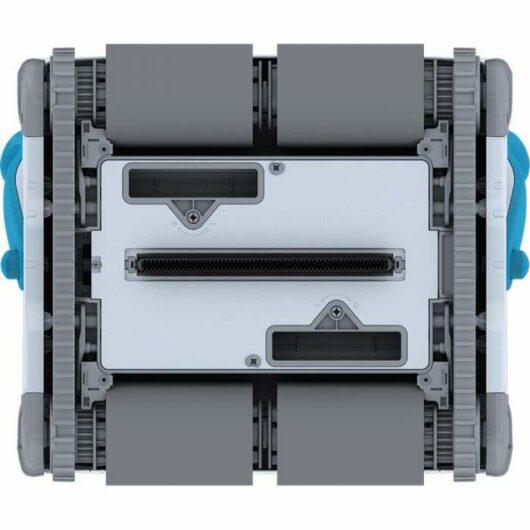 Robot Astralpool NET7 Fondo