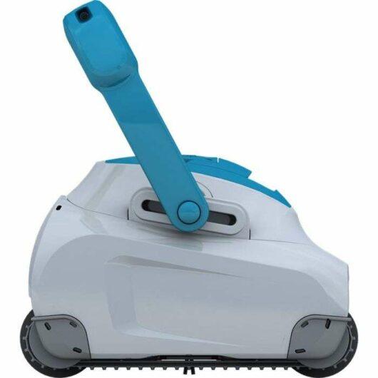Robot NET7 Lato
