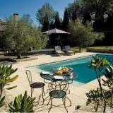 piscina abbaye