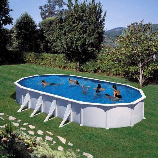 piscina atlantis