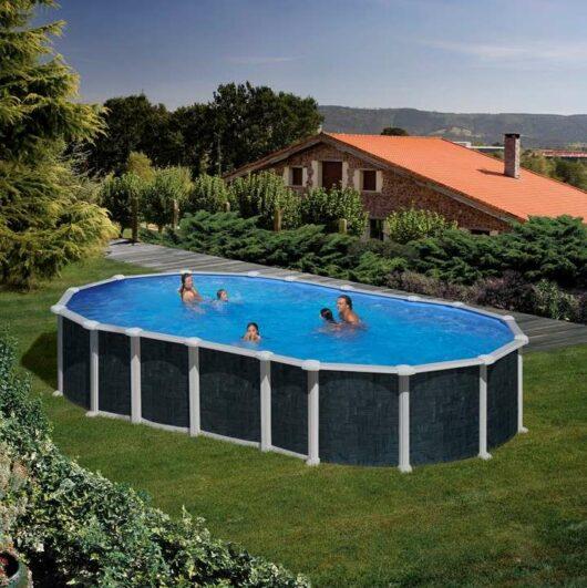 piscina creta