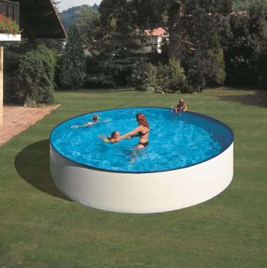 piscina lanzarote