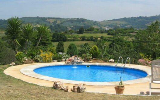 piscina madagascar tonda