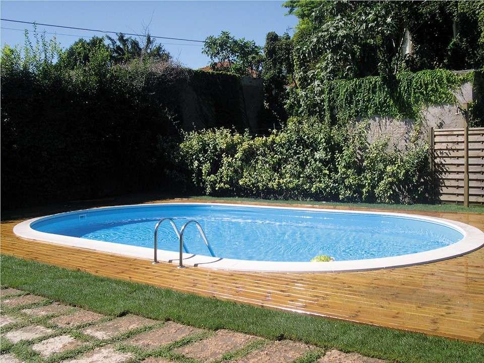 piscina madagascar