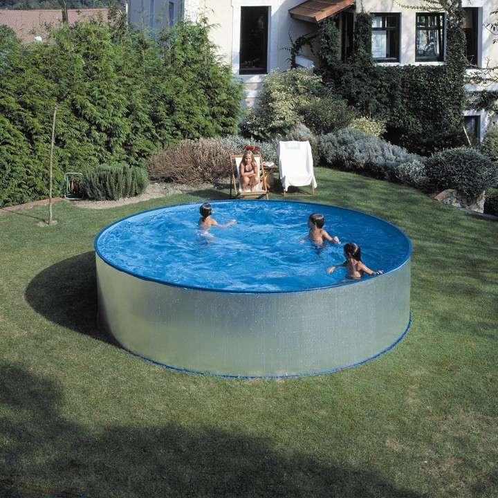 piscina tenerife tonda piscine fuori terra 1000 piscine