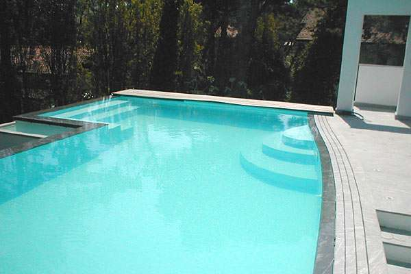 Piscine interrate 1000 piscine for 1000 piscine